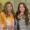 anniewatt_98009 Meera Gandhi, Ellia Pure