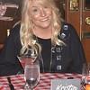 anniewatt_98018 Kristin Kearney