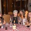 anniewatt_98022 Ellia Pure, Pat Cococcia, Meera Gandhi, Kiera Keegan