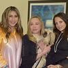 anniewatt_98004 Meera Gandhi, Patty Raynes, Marjorie Keegan