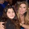 anniewatt_98014 Alice Porcella, Gloria Porcella