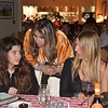 anniewatt_98020 Alice Porcella, Meera Gandhi, Gloria Porcella