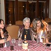 anniewatt_98021 Ellia Pure, Pat Cococcia, Meera Gandhi, Kiera Keegan