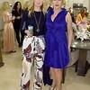 anniewatt_98002 Kathy Reilly, Paola Bacchini Rosenshein