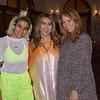 anniewatt_97991 Kiran Gandhi, Meera Gandhi, Jill Zarin