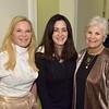 anniewatt_98003 Barb Robinson, Monique de Wolf, Pat Cococcia