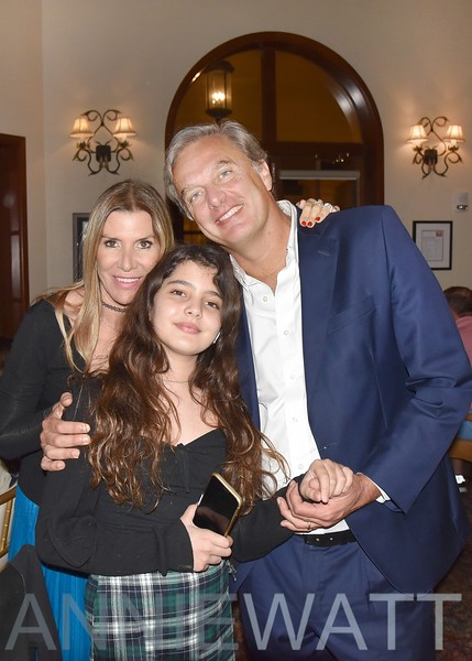anniewatt_98012 Gloria Porcella, Alice Porcella, Ernesto Porcella
