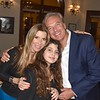 anniewatt_98013 Gloria Porcella, Alice Porcella, Ernesto Porcella