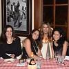 anniewatt_98017 Monique de Wolf, Marjorie Keegan, Meera Gandhi, Jane Greaves