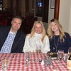 anniewatt_98015 Kevin Scherer, Barb Robinson, Kathy Reilly