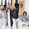 AWA_8009 Kari Angelo, Margot Larkin, Stacy Avera