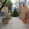 AWA_7989 Holiday Bazaar