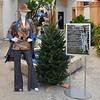 AWA_7987 Holiday Bazaar