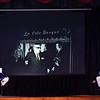 A_16 Steven Stolman, Robert Caravaggi, La Cote Basque