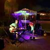 20201121_213433 Colony Hotel musicians