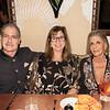AWA_1742 Christopher Walling, Suzanne Mott Dansby,  Judy Schraft