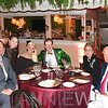 AWA_9580 Paul Lowerre, Livinia Klietmann, CeCe Black, Max Klietmann, Ursual Lowerre, Lee Black
