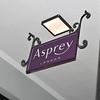 A_7885 Asprey London