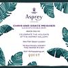 A_01 Asprey London Invitation