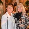 AB_6176 Jodi Luntz, Gigi Benson