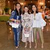 AB_6149 Analuz Rashad, Dr  Holly Lasalle-Ricci, Nancy Richter