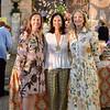 AB_6189 Sara McCann, Nancy Richter, Laura Munder