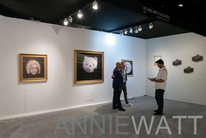 x_6727 DC-DK Arte Galleries Monaco-Tokoyo-Bogota