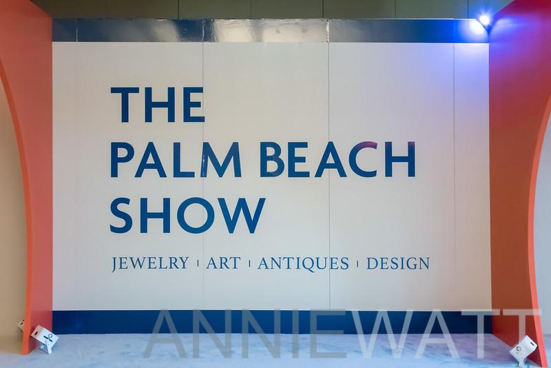 AWA_6682 The Palm Beach Show