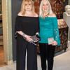 AWA_6805 Michele Brown, Janet Lane