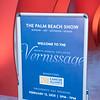 AWA_6684 The Palm Beach Show