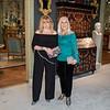AWA_6806 Michele Brown, Janet Lane