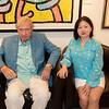 AWA_8309 Clifford Davie, Jiezhou Davie