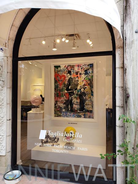 _01 Taglialatella Gallery
