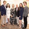 AB_8256 Dr  Mehmet Oz, Lisa Oz,  Carol Kirchhoff, Thomas Kirchhoff, Nicole Kirchhoff, Nicholas Sargent