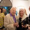 AWA_7659 Bill Diamond, Regine Traulsen, Regine Traulsen, ___, Joan Sargent
