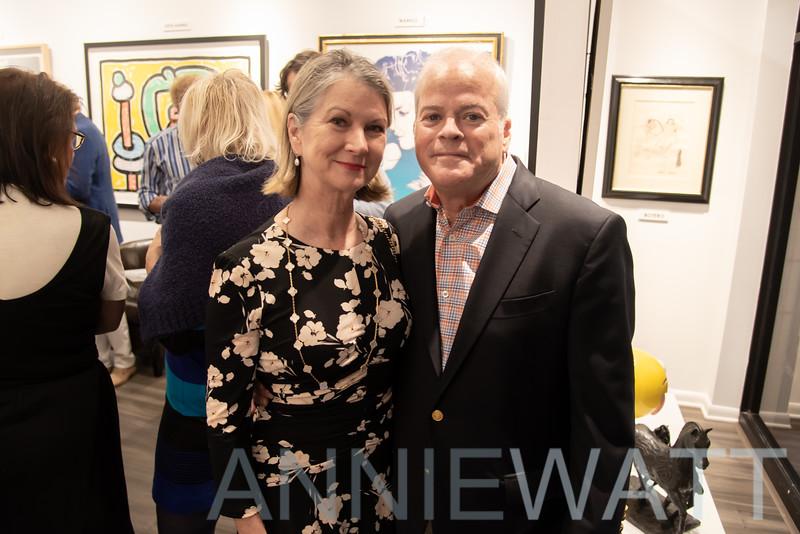 AWA_7745 Carol Kirchhoff, Thomas Kirchhoff