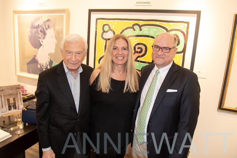 AWA_7711 Sy Grabel, Lisa Kurtz, David Ginn