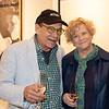 AWA_8090 Bruce Helander, Deborah Price