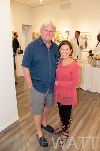 AWA_7568 Doug Siedenburg, Julie Siedenburg