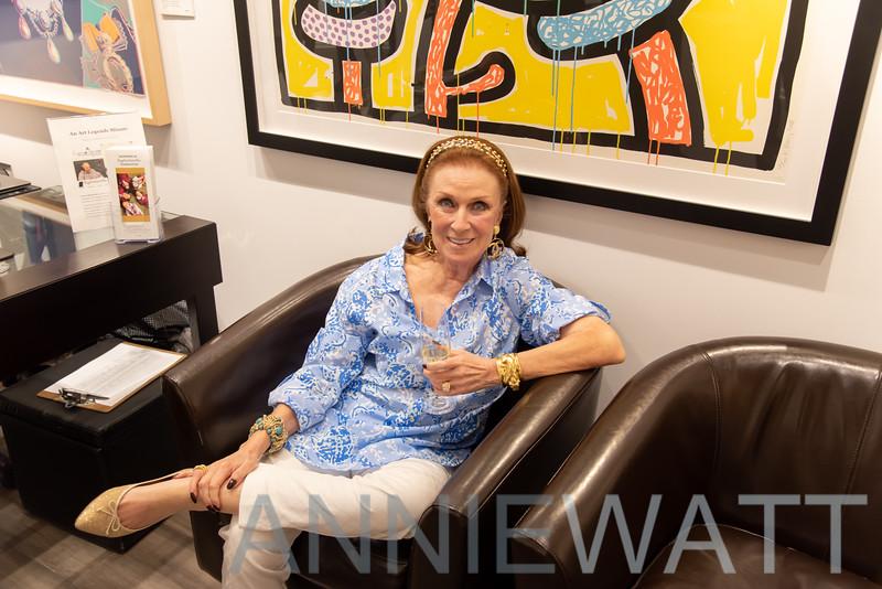 AWA_7968 Lady Sharon Sondes