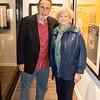 AWA_8036 Michael Price, Deborah Price