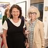 AWA_8034 Sharon Hoge, Christine Bell