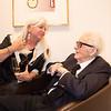 AWA_8049 Joan Sargent, Harry Benson