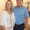 AWA_7547 Linda Ruderman, Tom Hipp