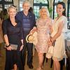 AWA_7116 Danielle Rollins, Bill Richards, Bea Cayzer, Christine Pressman