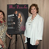 AWA_49 Maya Johnson, Lisbeth Barron
