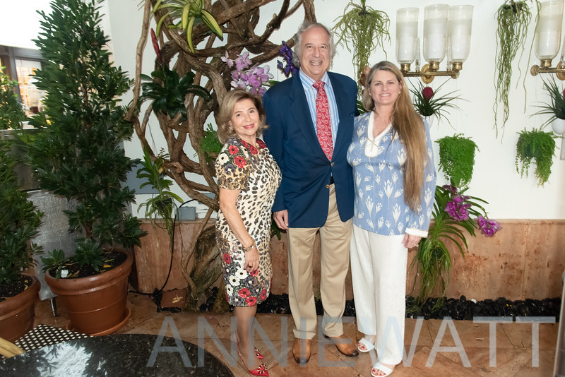 A_18 Maya Johnson, Stewart Lane, Bonnie Comley