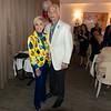 AWA_88 Marilyn Swillinger, Mark Swillinger