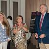 AWA_58 Bonnie Comley, Maya Johnson, Stewart Lane