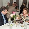 AWA_75 Dr  Paul Schacknow, Maya Johnson